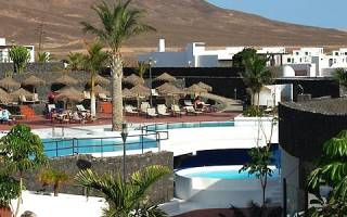 Iberostar Romantic Suites