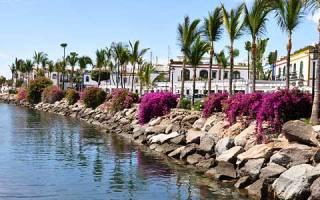 Gran Canaria, Kanaren, Kanarische Inseln