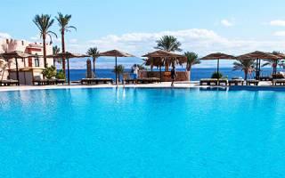 Marsa Alam, Ägypten, Resort, Urlaubsangebot
