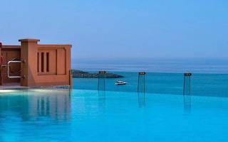 Sofitel Jumeirah Beach Resort