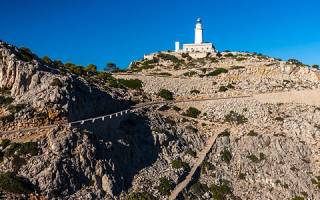 Mallorca, Urlaub, Spanien, Sa Coma, Balearen