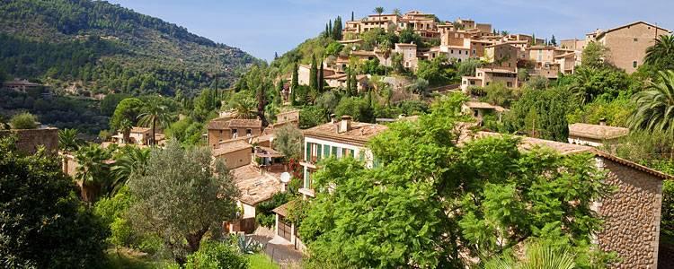 Mallorca, Urlaub, Spanien, Alcudia, Balearen