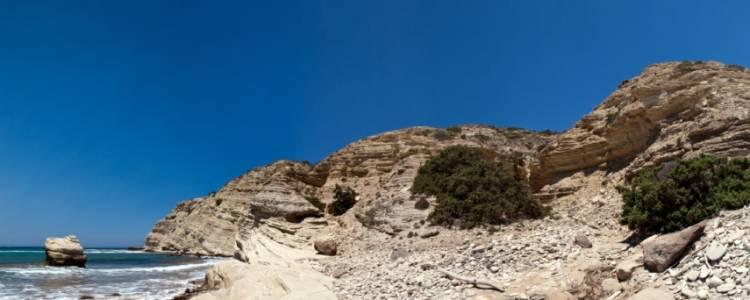 Kos, Griechische Inseln, Ägäisches Meer
