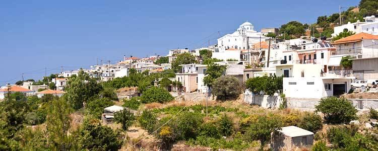 Chalkidiki, Griechenland